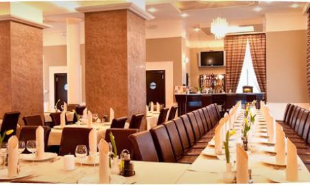 Sale weselne - Restauracja Monopol - 5703a89f6ff88ot_baner_maly_03.png - SalaDlaCiebie.pl
