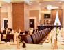 Restauracja MidTown - Zdjęcie 9