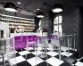 Restauracja MidTown - Zdjęcie 6