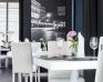 Sale weselne - Restauracja MidTown - SalaDlaCiebie.com - 5