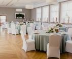 Bulwary Hotel & Biznes