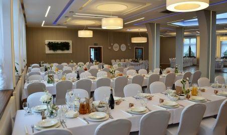 Sale weselne - Bulwary Hotel & Biznes - 591e9c2b9e56618422464_794729480704439_1703957718681155522_o.jpg - SalaDlaCiebie.com