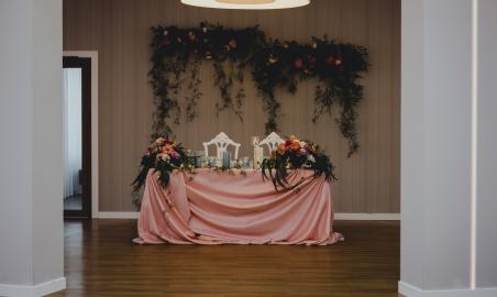 Sale weselne - Bulwary Hotel & Biznes - 5b080b6455235a_m342.JPG - www.SalaDlaCiebie.com