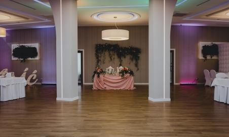Sale weselne - Bulwary Hotel & Biznes - 5b080b714a967a_m341.JPG - www.SalaDlaCiebie.com