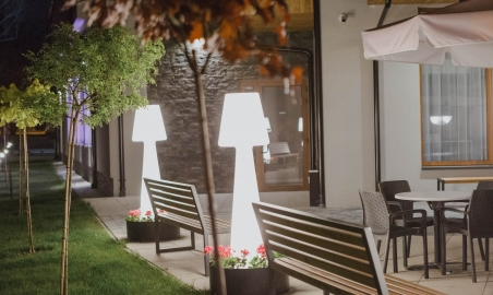 Sale weselne - Bulwary Hotel & Biznes - 5b080b8db3aaba_m734.JPG - www.SalaDlaCiebie.com
