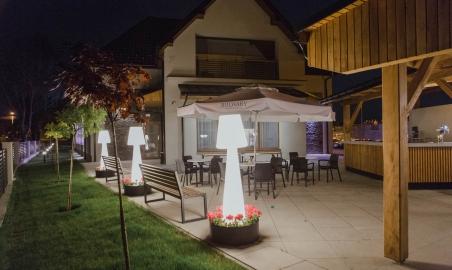Sale weselne - Bulwary Hotel & Biznes - 5b080b9c940d5a_m733.JPG - www.SalaDlaCiebie.com