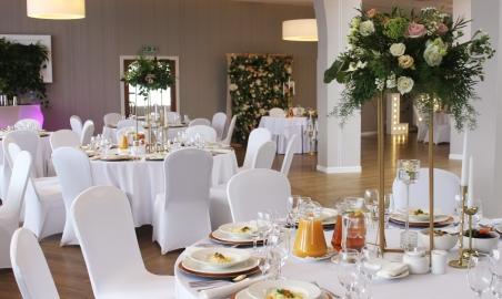 Sale weselne - Bulwary Hotel & Biznes - 5db9e7d18b428img_5378.JPG - www.SalaDlaCiebie.com