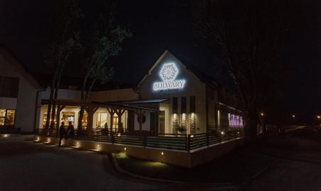 Sale weselne - Bulwary Hotel & Biznes - 5db9e959858ffa_m723.JPG - www.SalaDlaCiebie.com