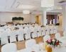 Bulwary Hotel & Biznes - Zdjęcie 18