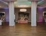 Bulwary Hotel & Biznes - Zdjęcie 13