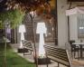 Bulwary Hotel & Biznes - Zdjęcie 9