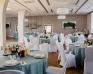 Bulwary Hotel & Biznes - Zdjęcie 7