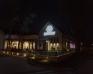 Bulwary Hotel & Biznes - Zdjęcie 3