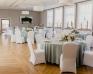 Bulwary Hotel & Biznes - Zdjęcie 1