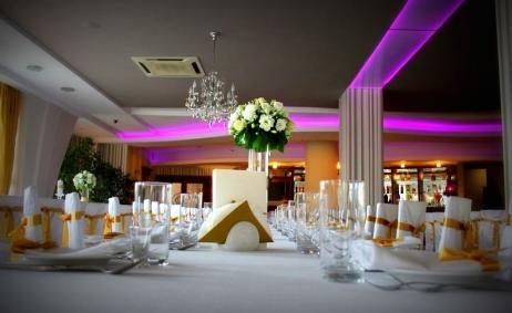Sale weselne - Maxima Hotel - 599d98f380219maxima_foto38_1.JPG - SalaDlaCiebie.com