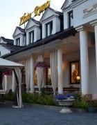 Sale weselne Hotel & Restauracja Złote Runo