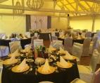 Złote Runo - Hotel & Restauracja
