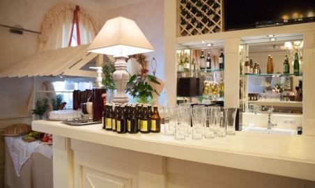 Sale weselne - Hotel & Restauracja Złote Runo - 59a3f9be0e8275.jpg - SalaDlaCiebie.pl