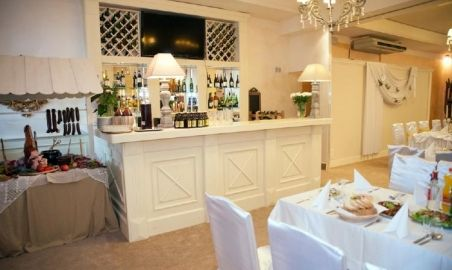 Sale weselne - Hotel & Restauracja Złote Runo - 59a3f9bfaf3bc6.jpg - SalaDlaCiebie.pl