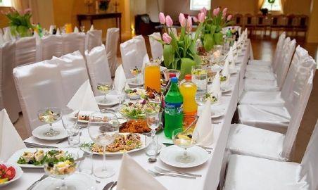 Sale weselne - Hotel & Restauracja Złote Runo - 59a3f9c4c32878.jpg - SalaDlaCiebie.pl