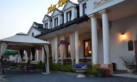 Sale weselne - Hotel & Restauracja Złote Runo - 59a3f9cb702a112.jpg - SalaDlaCiebie.pl