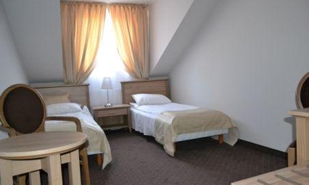 Sale weselne - Hotel & Restauracja Złote Runo - 59a3f9ce4ff8c15jjj.jpg - SalaDlaCiebie.pl