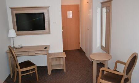 Sale weselne - Hotel & Restauracja Złote Runo - 59a3f9d00ac5416mjjjj.jpg - SalaDlaCiebie.pl