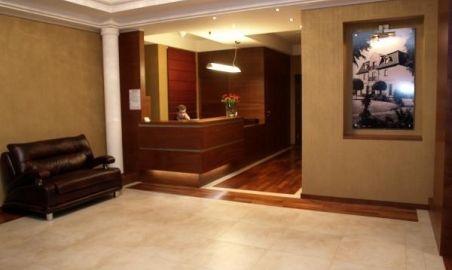 Sale weselne - Hotel Na Uboczu - 59a530df500d3bxm_article21959551.jpg - SalaDlaCiebie.pl