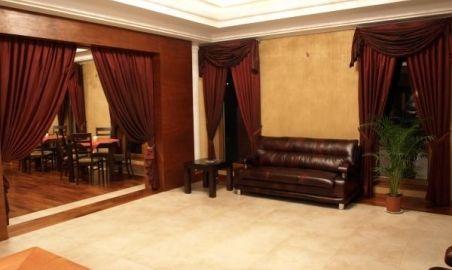 Sale weselne - Hotel Na Uboczu - 59a530e02de0dbxm_article21959631.jpg - SalaDlaCiebie.pl