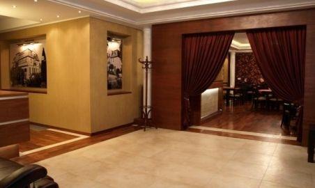 Sale weselne - Hotel Na Uboczu - 59a530e0f0ff9bxm_article21959641.jpg - SalaDlaCiebie.pl