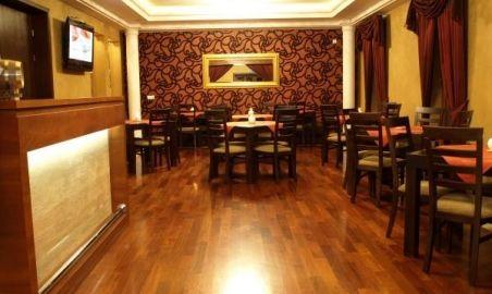 Sale weselne - Hotel Na Uboczu - 59a530e1c039fbxm_article21959651.jpg - SalaDlaCiebie.pl