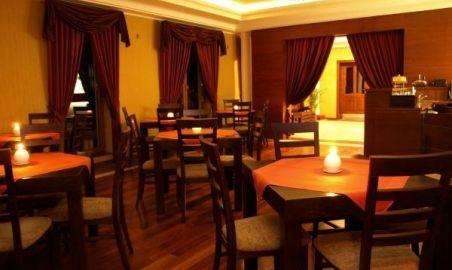 Sale weselne - Hotel Na Uboczu - 59a530e294043bxm_article21959661.jpg - SalaDlaCiebie.pl