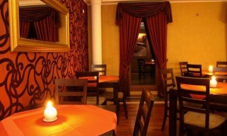 Sale weselne - Hotel Na Uboczu - 59a530e3683efbxm_article21959671.jpg - SalaDlaCiebie.pl
