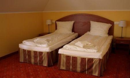 Sale weselne - Hotel Na Uboczu - 59a530e422fd7bxm_article21959701.jpg - SalaDlaCiebie.pl