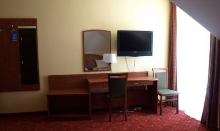 Sale weselne - Hotel Na Uboczu - 59a530e4ebc85bxm_article21959711.jpg - SalaDlaCiebie.pl