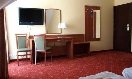Sale weselne - Hotel Na Uboczu - 59a530e5b65adbxm_article21959731.jpg - SalaDlaCiebie.pl