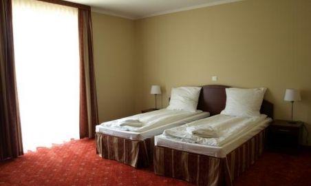 Sale weselne - Hotel Na Uboczu - 59a530e73c30ebxm_article21959841.jpg - SalaDlaCiebie.pl
