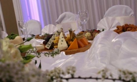 Sale weselne - Hotel Na Uboczu - 59a530e90e53bbxm_article23760581.jpg - SalaDlaCiebie.pl
