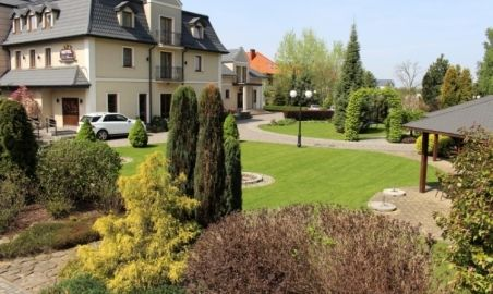 Sale weselne - Hotel Na Uboczu - 59a530ec2df60bxm_article23860821.jpg - SalaDlaCiebie.pl