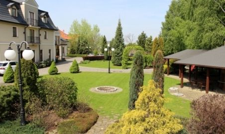 Sale weselne - Hotel Na Uboczu - 59a530ed35173bxm_article23860831.jpg - SalaDlaCiebie.pl