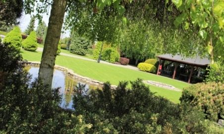 Sale weselne - Hotel Na Uboczu - 59a530ee624a6bxm_article23860841.jpg - SalaDlaCiebie.pl