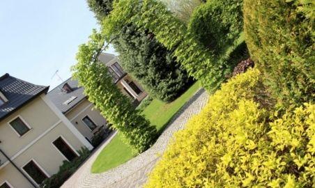 Sale weselne - Hotel Na Uboczu - 59a530f1d3bb6bxm_article23860871.jpg - SalaDlaCiebie.pl