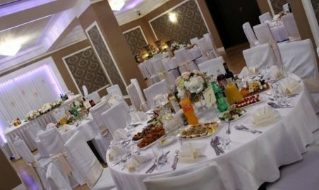 Sale weselne - Hotel Na Uboczu - 59a530f42002cbxm_article24160901.jpg - SalaDlaCiebie.pl