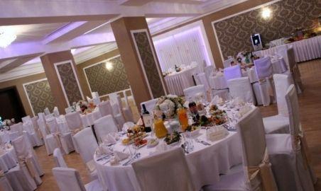 Sale weselne - Hotel Na Uboczu - 59a530f6323a1bxm_article24160921.jpg - SalaDlaCiebie.pl
