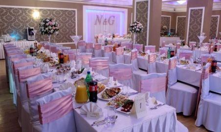 Sale weselne - Hotel Na Uboczu - 59a530f73203fbxm_article24160931.jpg - SalaDlaCiebie.pl