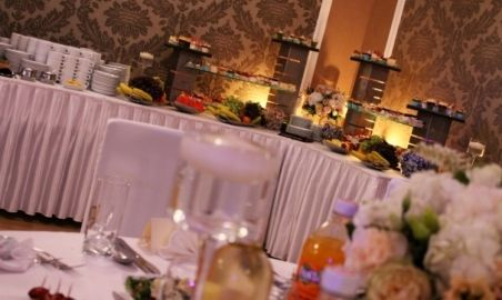 Sale weselne - Hotel Na Uboczu - 59a530f831d88bxm_article24160941.jpg - SalaDlaCiebie.pl
