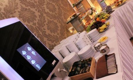 Sale weselne - Hotel Na Uboczu - 59a530f960feebxm_article24160951.jpg - SalaDlaCiebie.pl