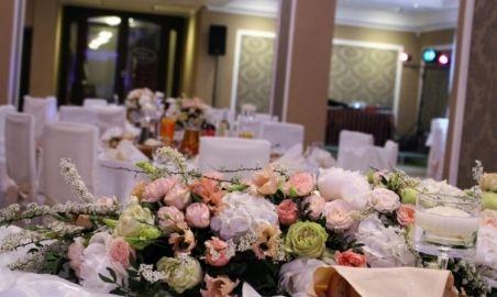 Sale weselne - Hotel Na Uboczu - 59a530fa6b693bxm_article24160961.jpg - SalaDlaCiebie.pl
