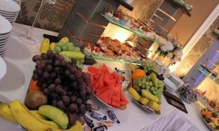 Sale weselne - Hotel Na Uboczu - 59a530fb76dcbbxm_article24160971.jpg - SalaDlaCiebie.pl