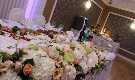 Sale weselne - Hotel Na Uboczu - 59a530fdd3675bxm_article24160991.jpg - SalaDlaCiebie.pl